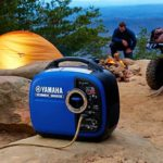 What is an Inverter Generator ?