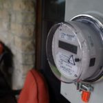 Calculating Your Home Power Usage